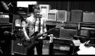 Se i Weezer rifanno i Radiohead