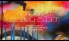 Coldplay – Major Minus (la b-side che ti aspetti)