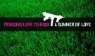 summer cover v1
