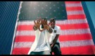 "Jay-Z And Kanye West – ""Watch The Throne"": le (tante) idee dentro al (troppo) hype"