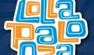 lollapalooza (1)