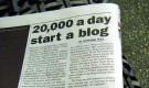 post_20kblog
