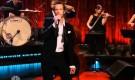 Scott Weiland: da rocker maledetto a crooner natalizio