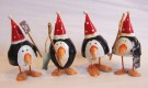 xmas-metal-penguins