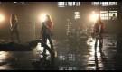 """Steel Panther – """"Balls Out"""": un album con le palle (per una band con gli spandex)"""