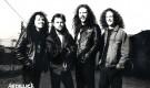 I Metallica del 1991. Bei tempi: c'era ancora Jason Newsted, Lou Reed era un rispettato rock man che non c'entrava nulla con la band, St. Anger era ancora molto in là da venire.