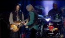 Tom Petty 30th Anniversary Concert: è interamente su YouTube!