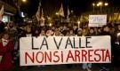 la-valle-non-si-arresta-638x425