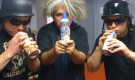 Melvins Lite